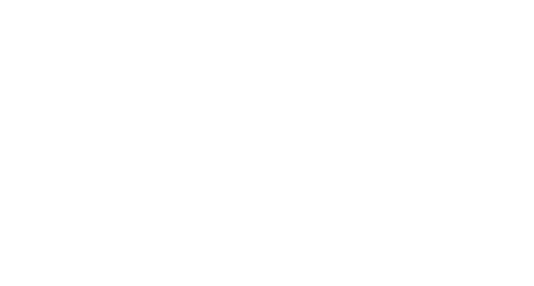 Commercial Trade Services